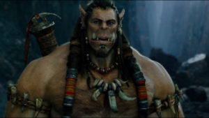 warcraft-movie-durotan_still
