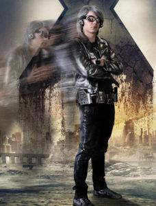 x-men-quicksilver-poster1