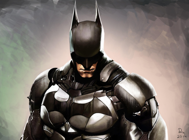 4897645-batman
