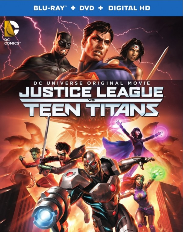 Justice-League-vs-Teen-Titans-600x760