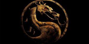 Mortal-Kombat-logo-700x350