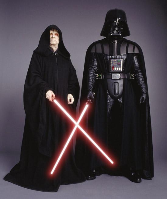 Vader_and_Emperor