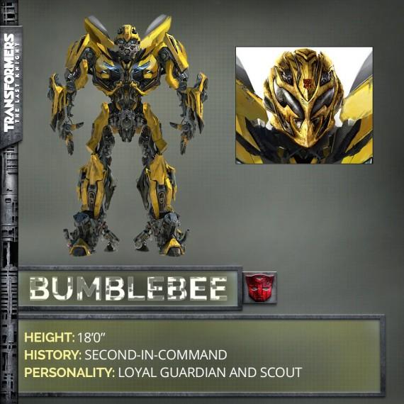 bumblebee-570x570