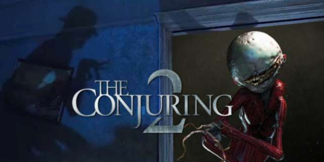 conjuring2-conceptart-188473-640x320