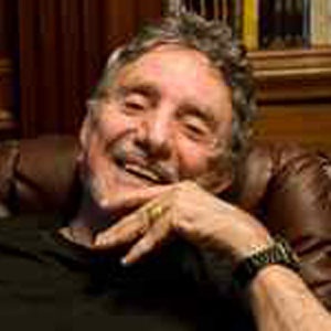 peter-blatty-william-image