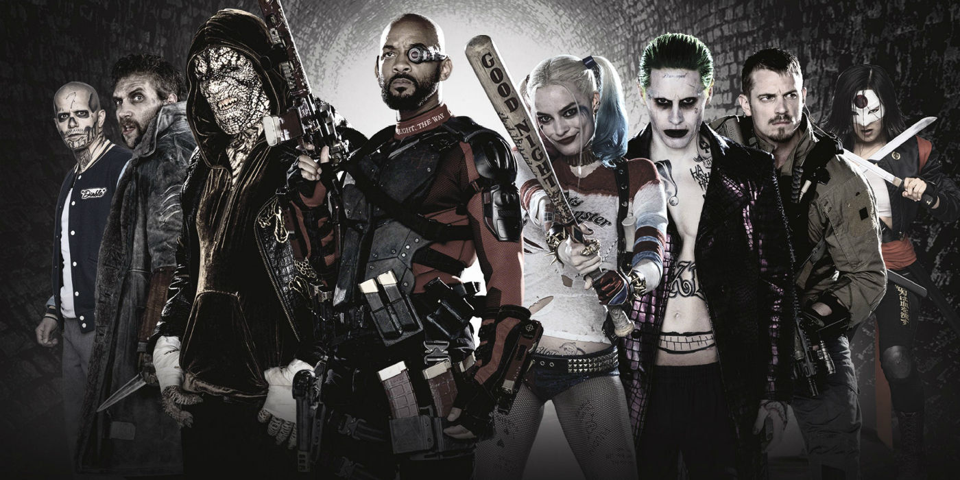 suicide-squad-movie-characters-calendar
