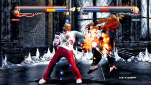 tekken_tag_tournament_2_test_ps3__1_