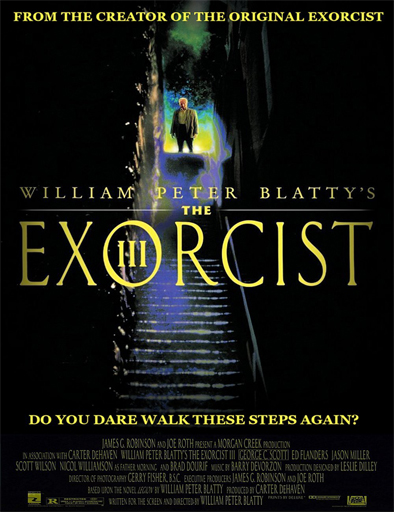 The_Exorcist_III_poster_usa
