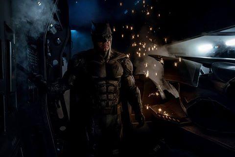 batman-jla