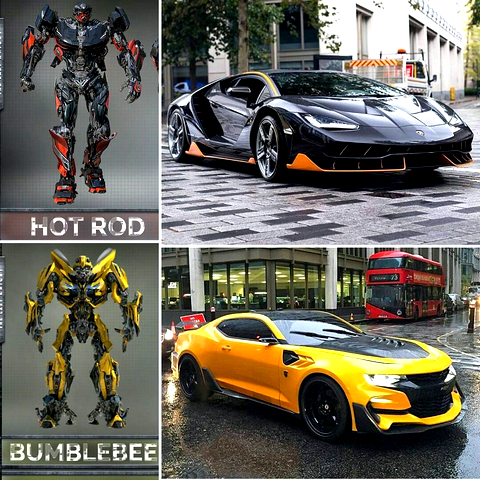 hot-rod-and-bumblebee
