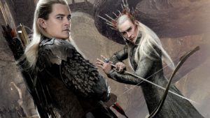 legolas-and-thranduil
