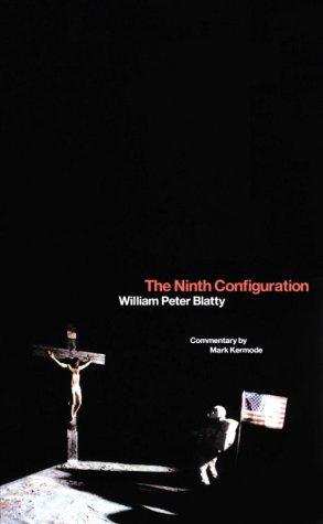 ninith-configuration