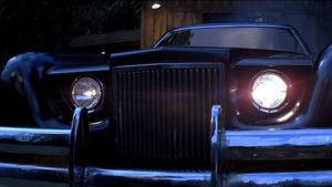 the-car