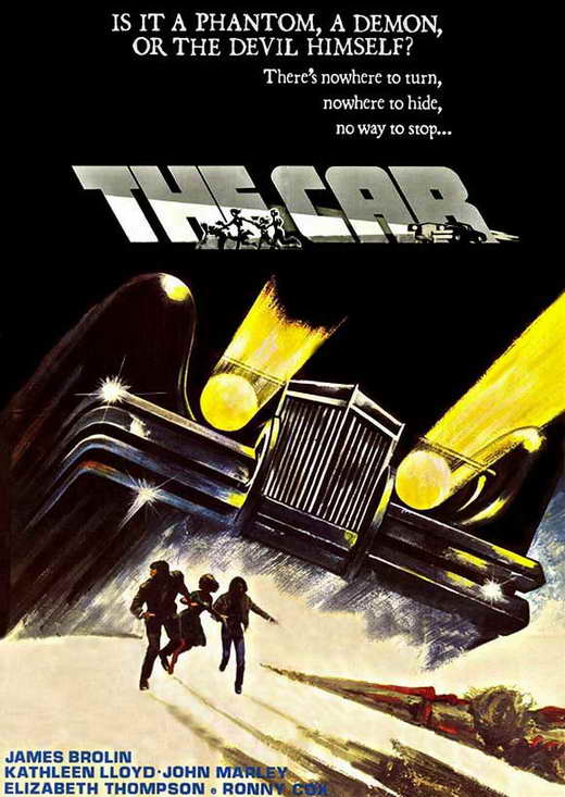 the-car-movie-poster-1977-1020465734