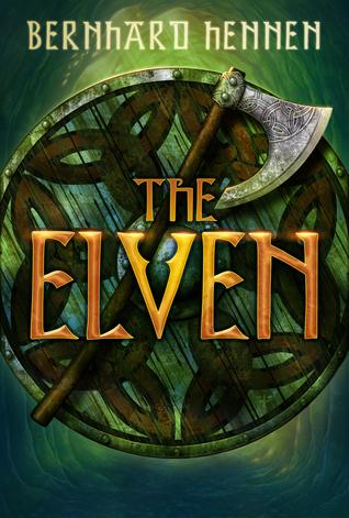 the-elven