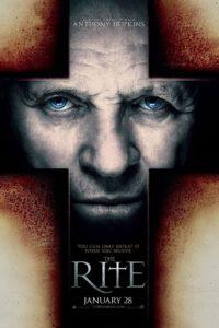 the-rite