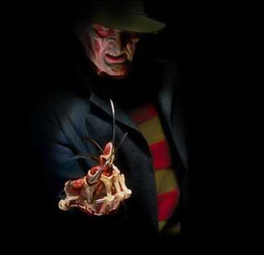 freddy_krueger_pointing