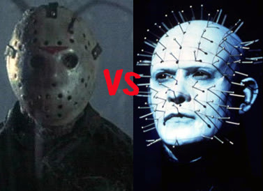 jason-vs-pinhead