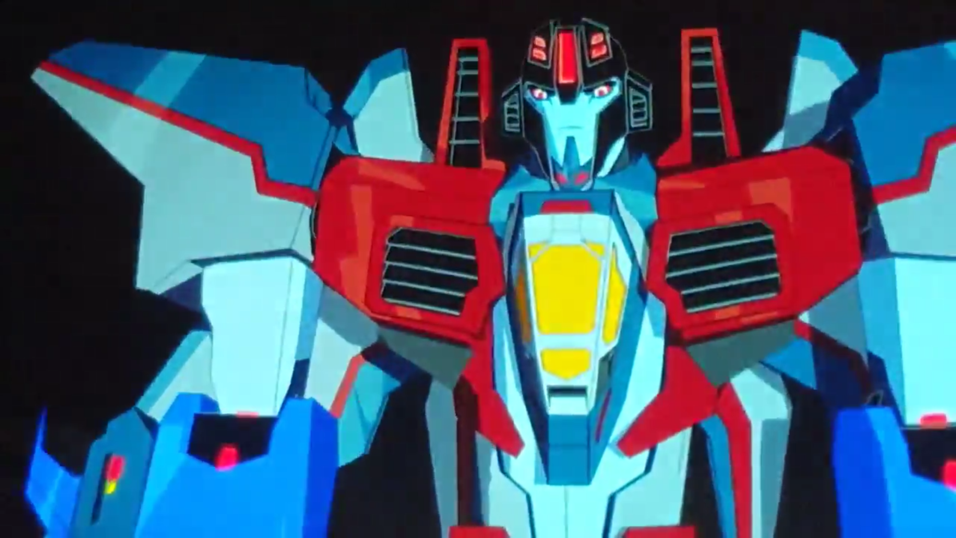 starscream_rid_sdcc_2016_preview