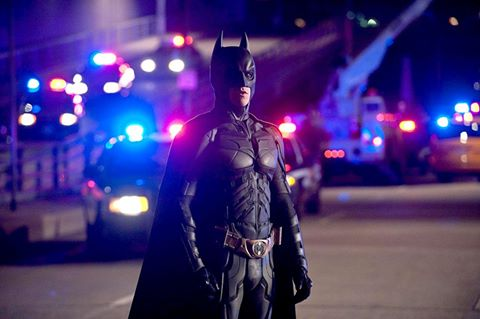 batman-polizei