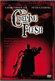 creeping-flesh
