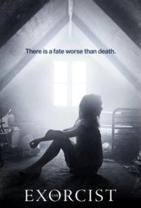 exorcist-series