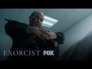 exorcist-series-demon