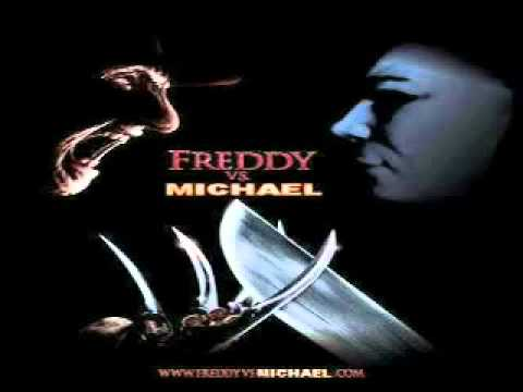 freddy-vs-michael
