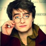 harry-great-avatar