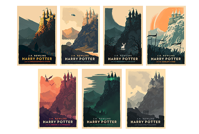 potter-posters