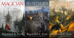 riftwar-new-covers