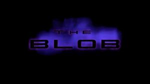 the-blob