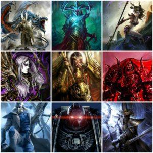warhammer-wordls