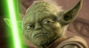 yoda-solo-star-wars-backstory-confirmed
