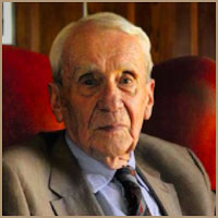 christophertolkien1