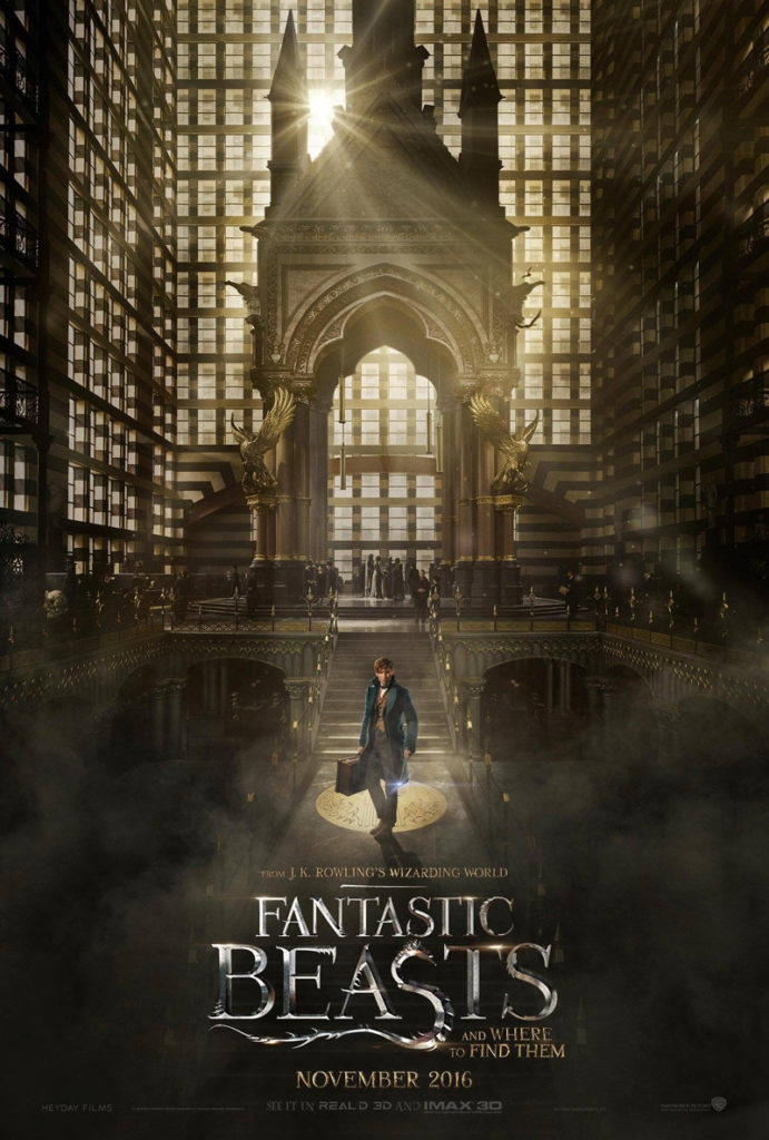 fantastic-beasts-and-where-to-find-them-poster