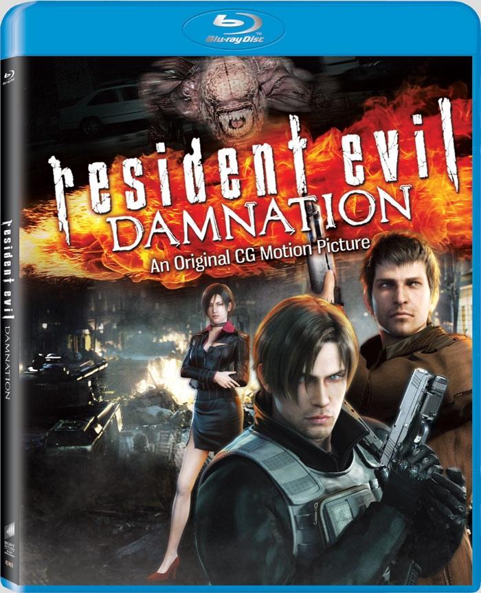 resident_evil_damnation_cover_-_final