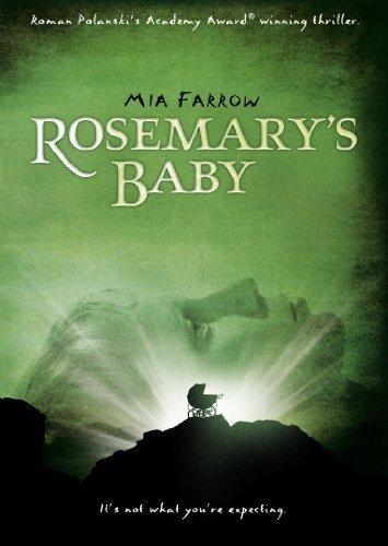 rosemarys-baby-1968