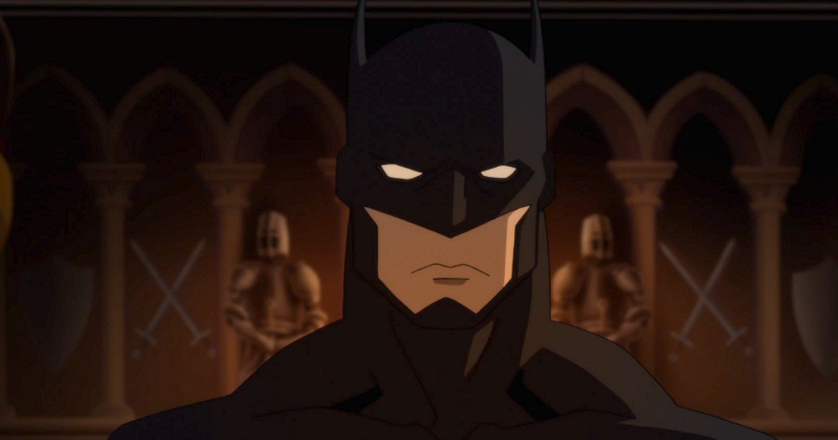 batman-jl-dark