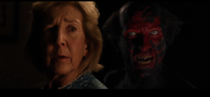 insiduous-demon