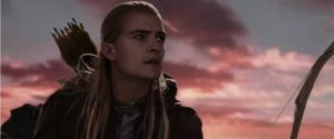 legolas-evening-sky
