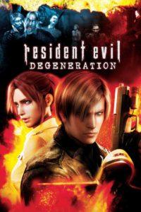 resident-evil-degeneration-biohazard-degeneration-16740