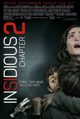 insidious_-_chapter_2_poster