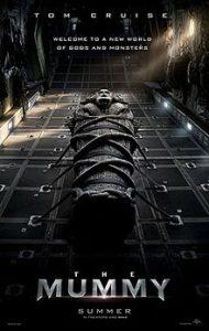 the_mummy_2017_teaser_poster