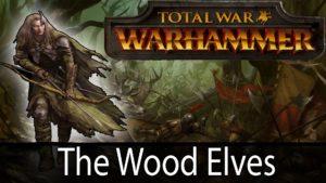 elves-total-war