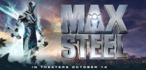 maxsteel-movie-202790-1280x0