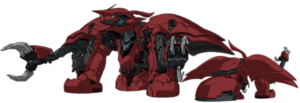mobile-armor