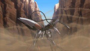 mobile-armor-ibo