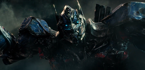 optimus-tf5