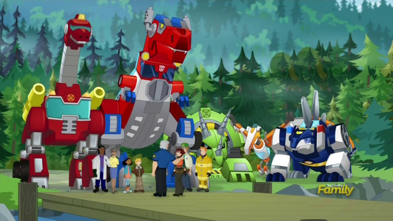 rescue-bots-s3